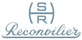 Société Horlogère Reconvilier